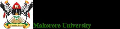 COVAB - Makere University